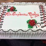 Designer Cakes, Specialty Cakes, Custom Cakes, Birthday Cakes, Wedding Cakes, Cake, Anniversary Cake