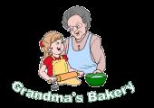 Grandmas Bakery