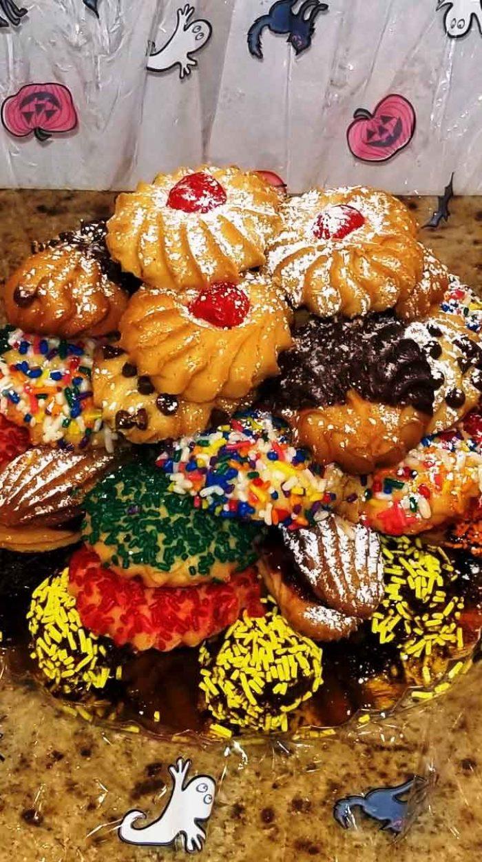 halloween-cookie-tray-Open_2-1600x1600